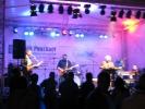 Suislepa Paadipäev 2009